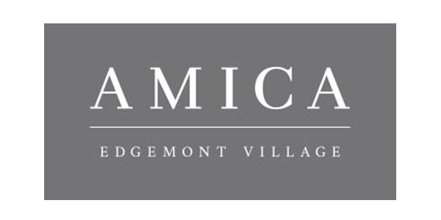 AMICA Edgemont