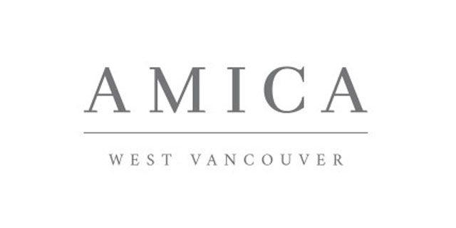 AMICA West Vancouver