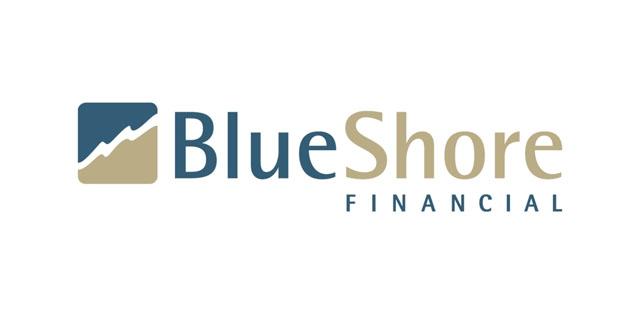 BlueShore