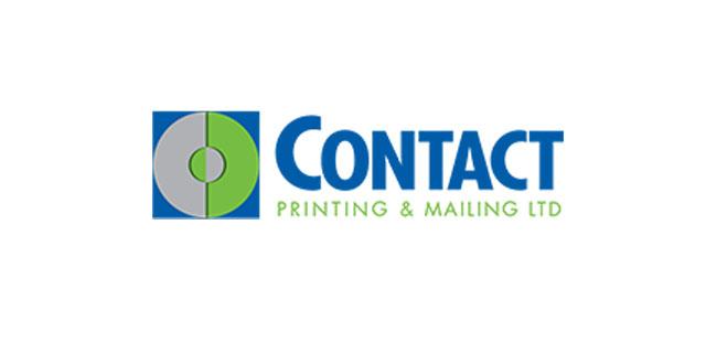 Contact Printing