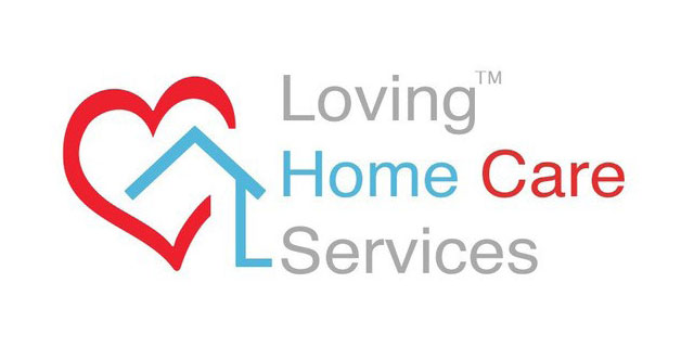 Loving Home Care Services