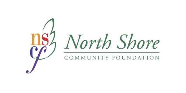 North Vancouver Community Foundation