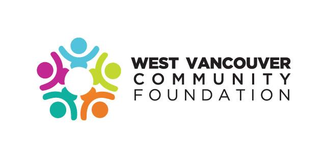 West Vancouver Community Foundation